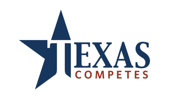 Texas Competes